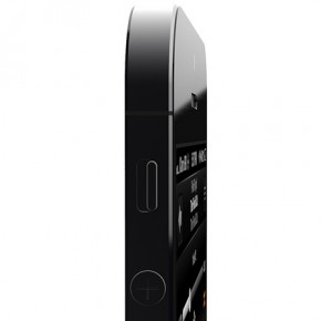 iPhone 6 volume 2