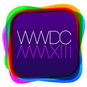 WWDC: Wat kunnen we verwachten?