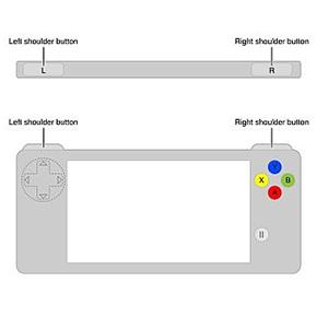 iOS 7 ondersteunt gamecontrollers
