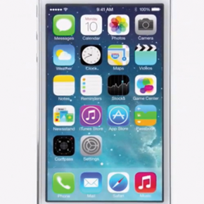 iOS 7 met veel nieuwe functies aangekondigd