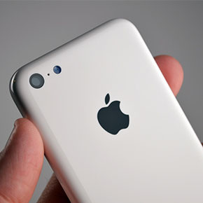'Apple presenteert 10 september nieuwe iPhone'