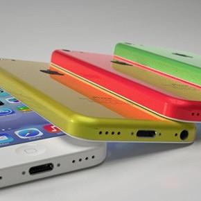 iPhone 5S en 5C: dit kun je ervan verwachten