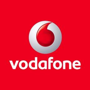 Vodafone verhoogt prijs iPhone 5