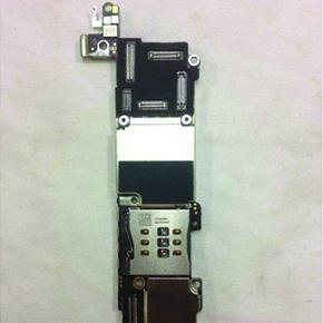 Apple iPhone 6 kopen