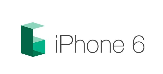 Het laatste nieuws op iPhone6.nl