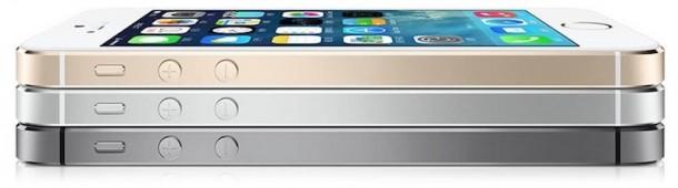 stapel iphones